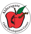 Logo-Aldersgate